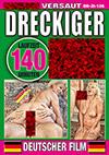 Dreckiger Sex