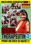 Die Sex Therapeutin 4 - Jewel Case