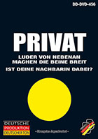 Privat - Jewel Case