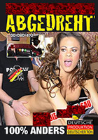 Extrem Abgedreht - Jewel Case