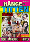 H�nge-Titten Ficker - Jewel Case