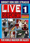 Live-Report - Jewel Case