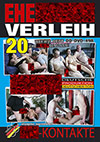 Ehefotzen Verleih 20 - Jewel Case
