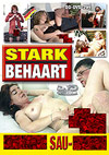 Stark Behaart - Jewel Case