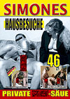 Simones Hausbesuche 46 - Jewel Case