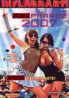 Sex-Parade 2007