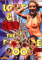 Sex Parade 2008