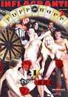 Popp oder Hopp - Das Party-Sex Spiel 1
