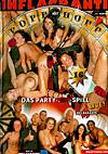 Popp oder Hopp - Das Party-Sex Spiel 16