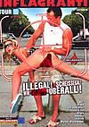 Illegal Scheissegal Wir ficken überall 9