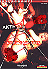 Akte B.: Die Bondage-Files