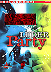 Sex Luder Party