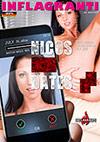 Nicos Sex Dates