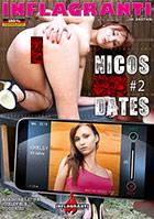 Nicos Sex Dates 2