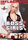 Boss Girls 3