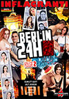 Berlin 24h Sex 2