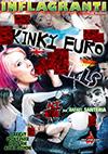 Kinky Euro Girls