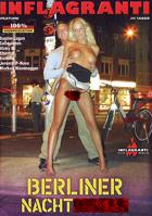 Berliner Nachtficker