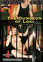 The Dungeon Of Loki DVD