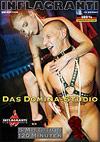 Das Domina-Studio
