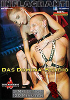 Das Domina-Studio