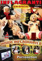 Inside Inflagranti 8