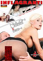 Nylon, Legs & Sex