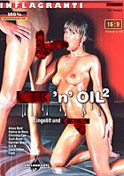 Sex n Oil²