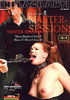 Master-Sessions - Master Dayhan & Lilith F. / Master T. Oster &