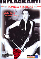 Domina Sessions - Lady K. und Domina Hera