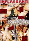 Gang-Bang Battle 8