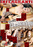 Gang-Bang Battle 10