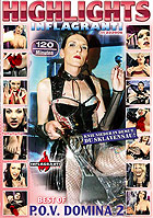 Inflagranti Highlights - Best Of P.O.V. Domina 2