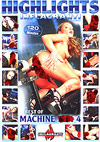 Inflagranti Highlights - Best of Machine Sex 4