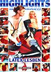 Inflagranti Highlights - Best of LATEX-LESBEN