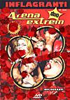 Arena Extrem Duo - Die Piss-Schlampen