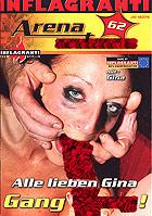 Arena Extrem 62 - Alle lieben Gina
