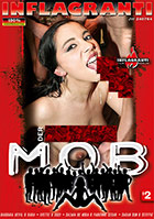 Der Fick Mob 2