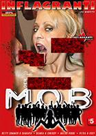Der Fick Mob 5