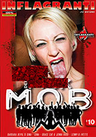Der Fick Mob 10