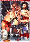 Machine-Sex Nr. A/02