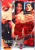Machine Sex Nr A03