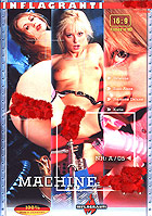 Machine Sex Nr A05