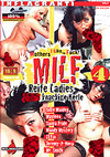 MILF 4 - Reife Ladies ficken knackige Kerle