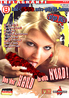 Von der Hand in den Mund Folge 3