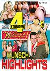 Wunsch-Highlights