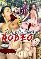 3 Loch Stuten Rodeo