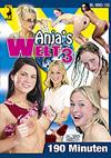 Anja's Welt 3