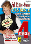 Frl. Rotten-Meier: Das Beste