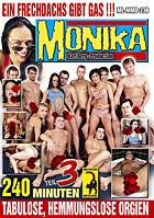Monika 3